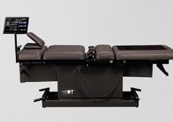 Hill DT™ Spinal Decompression Table1