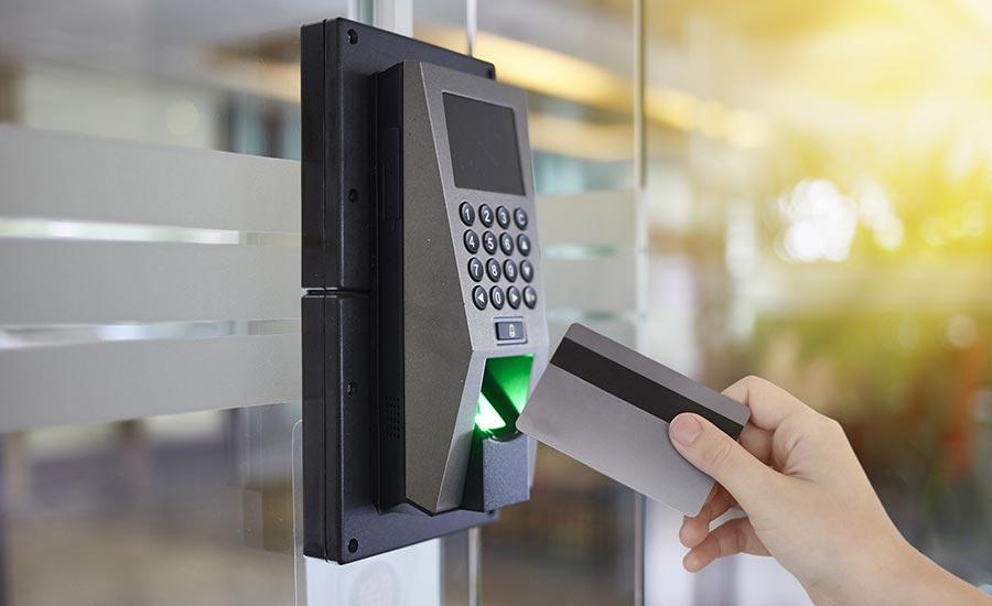 Accesscard_900