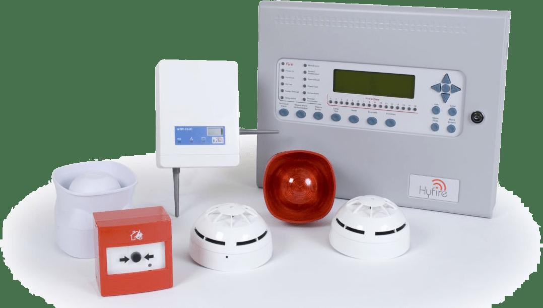 Fire_Alarm_System2