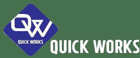 logo_ok_white